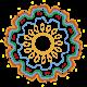 Isotipo_color