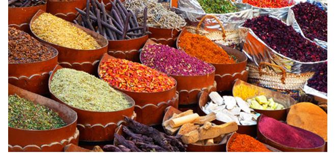 Mercado_alimentos