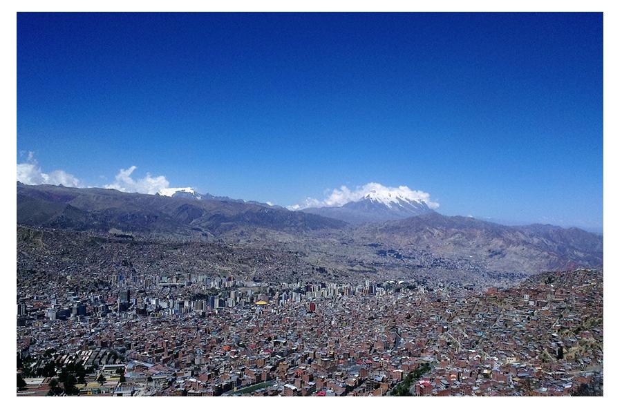 bolivia-image-3