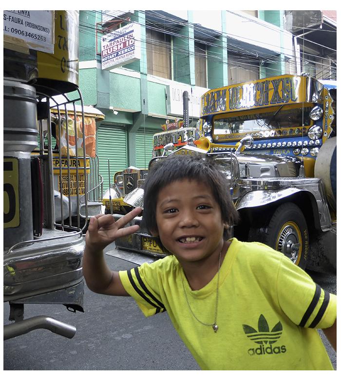 filipinas-image-11