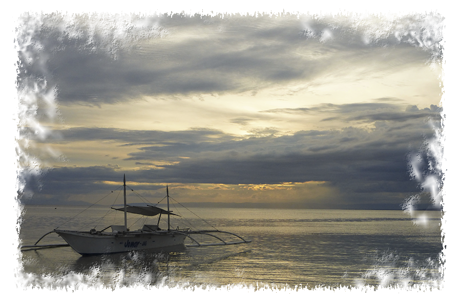 filipinas-image-2