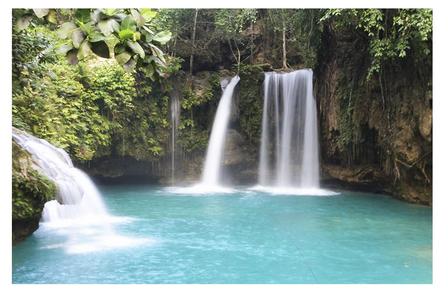 filipinas-image-3