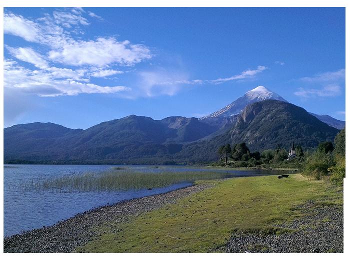 viaje-argentina-distancias-1
