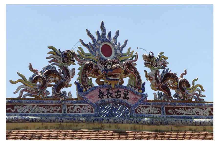 vietnam-image-2
