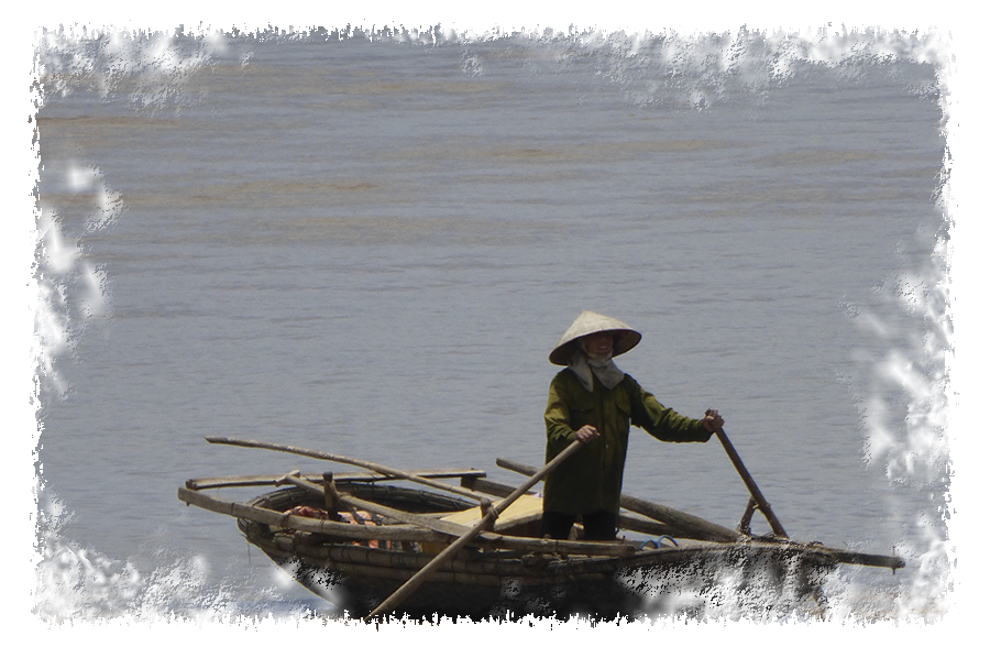 vietnam-image-3
