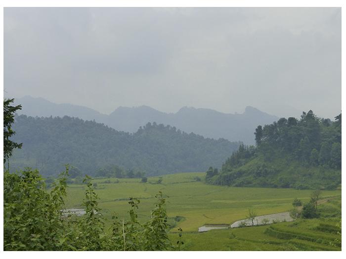 vietnam-image1